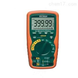 EX530高精度数字万用表