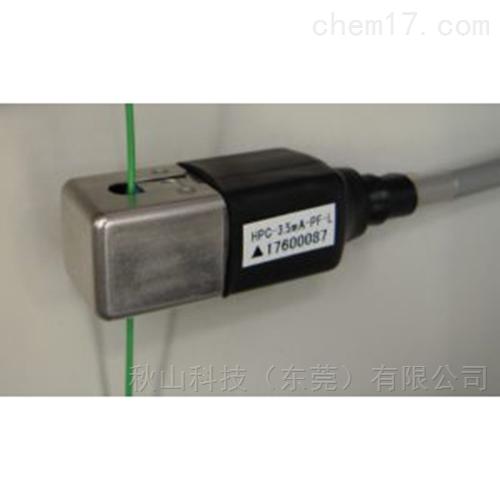 日本atsense电流脉冲传感器CLP-30