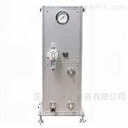 日本atsense气动无电发动机燃油输送泵