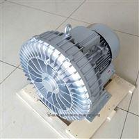 高压耐高温防腐蚀风机