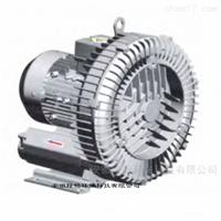 衡阳工业污水处理曝气高压鼓风机