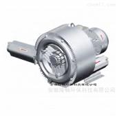 LC双叶轮水产养殖曝气漩涡气泵