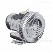 LC工业污水处理旋涡气泵/曝气漩涡泵