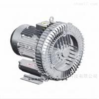 工业污水处理旋涡气泵/曝气漩涡泵