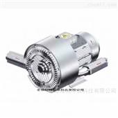 LC安徽气环式鱼塘增氧风机