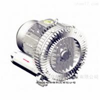 物料发酵曝气旋涡高压气泵/高压漩涡泵