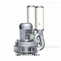 生物发酵曝气漩涡高压气泵/高压旋涡曝气泵