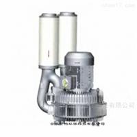 工业污水处理曝气漩涡气泵/旋涡泵