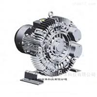 气环式旋涡气泵/漩涡泵