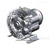 LC涡轮式/蜗轮式鱼塘增氧高压鼓风机