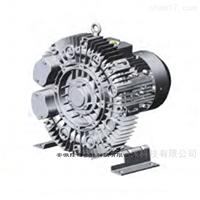 雾化干燥机漩涡气泵/旋涡泵