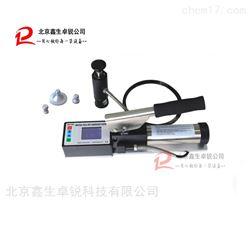 ZR-M拉脱法数显涂层附着力测量仪