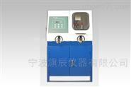 上海全自动金相切割机QG-100Z