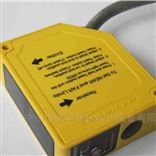 QT50UVR3FQ1传感器 美国邦纳