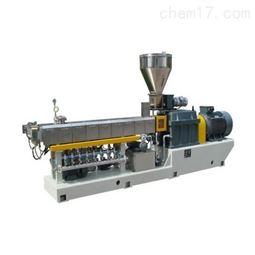 碳酸钙造粒机