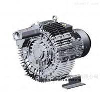 漩涡高压泵/高压旋涡泵生产厂家