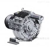LC高压漩(旋)涡真空气泵/真空泵