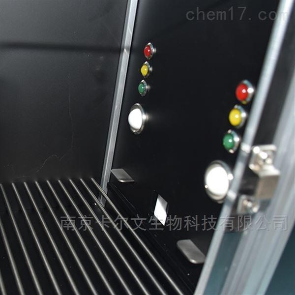 斯金纳箱实验系统