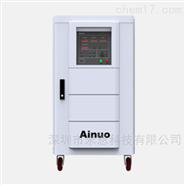 Ainuo ANFC 0-120KV系列三相交流变频电源