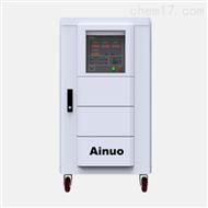 ANFC015S/20S/30S/45S/60SAinuo ANFC 0-120KV系列三相交流变频电源