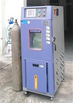ZT-CTH-80A二氧化硫腐蚀箱
