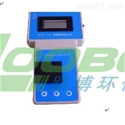 LB-AD-1A便携式氨氮测定仪