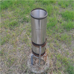 LB-1300雨量检测仪 高精度 稳定可靠
