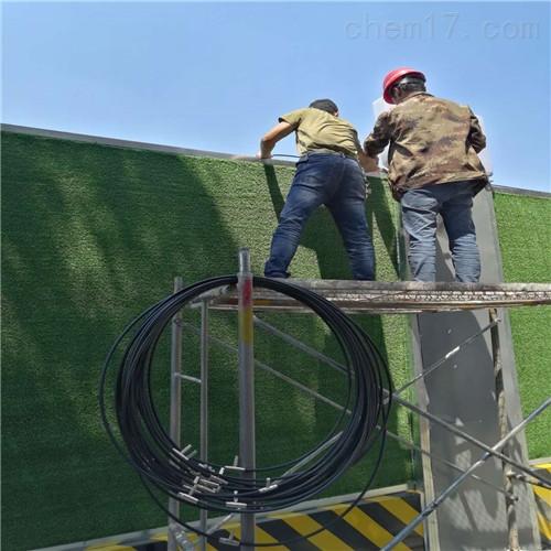 <strong>工程车轮胎冲洗设备/工地洗轮机/现货供应</strong>