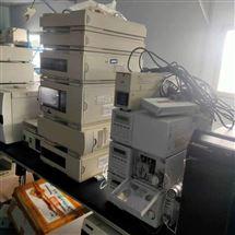 二手液相色谱仪转让