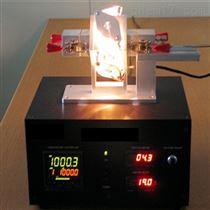 qiruiRTP-1200快速退火炉
