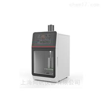NE-300Z超声波处理器系列 细胞萃取仪 方需一体式