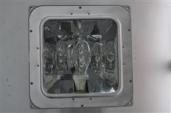 海洋王NFC9100-防眩棚顶灯