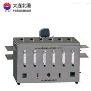 润滑油抗氧化安定性测定仪