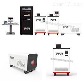DTZ-01型热电偶热电阻自动检定系统稳定实用