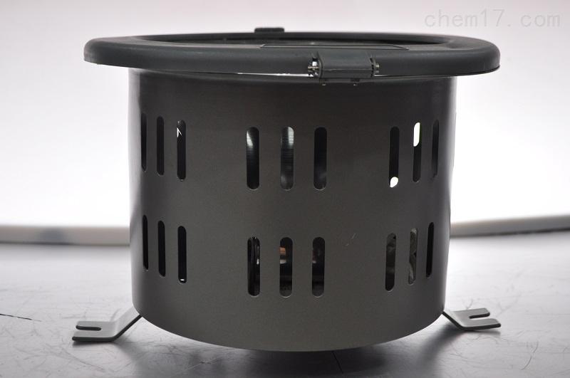 海洋王NFC9110-应急高效顶灯