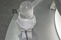 NFC9180防眩泛光灯厂家