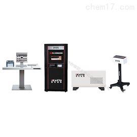 DTZ-01S贵金属热电偶丝检定系统功能丰富
