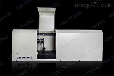 YT-850银宗扩散光测试仪