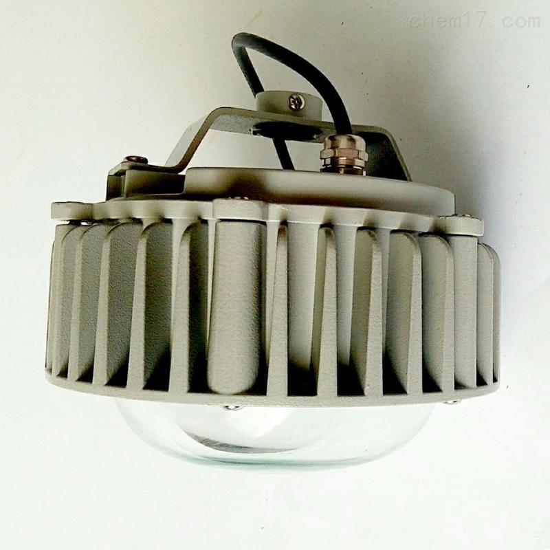 SW7140-60W免维护防水防尘防腐LED三防灯EX