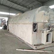 二手800平方管束式干燥机/玉米烘干机