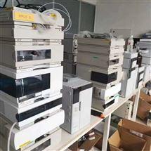 回收闲置二手进口液相色谱仪