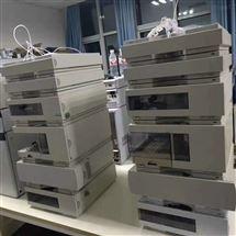 二手进口液相色谱仪现货供应