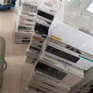 出售二手进口液相色谱仪