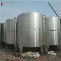 二手小型立式储罐厂家