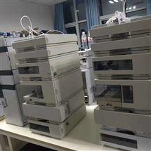 收购二手进口液相色谱仪