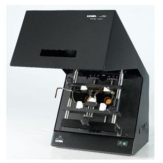 PA1LEMA偏光测定仪