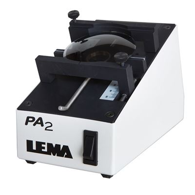 PA2LEMA偏光测定仪