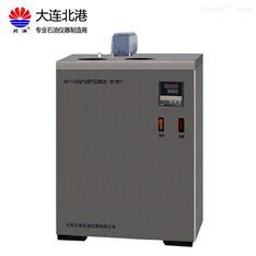 饱和蒸气压测定仪(雷德法)
