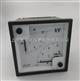 Q96-BCA报警功能直流电流电压表