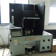 GT2539型吸油烟机温升试验台